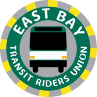 East Bay Transit Riders Union